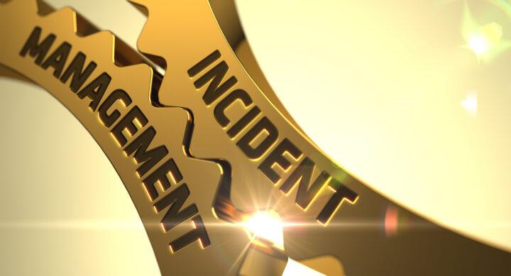 GPA Midstream Announces 2020 Safety Award Recipients